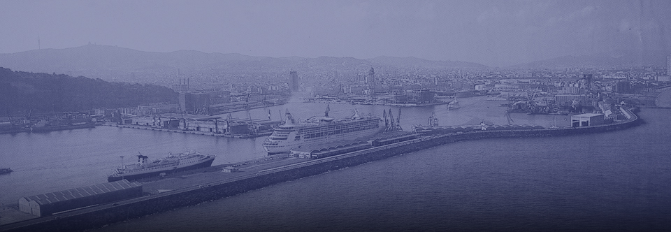 We are here to assist you as Maritime Lawyers and P&I Correspondents 24/7.